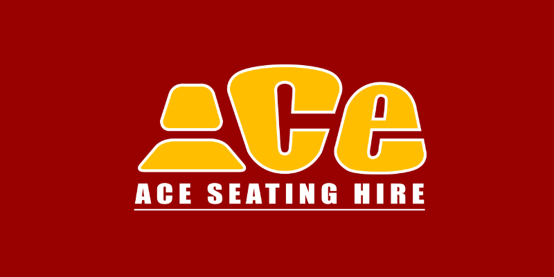 aceseating