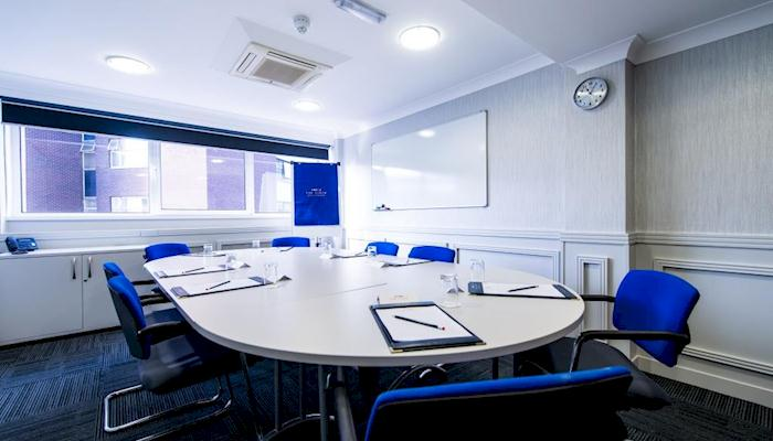 Meeting-Room-1