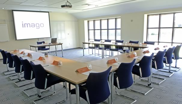 Imago-Conference-Room