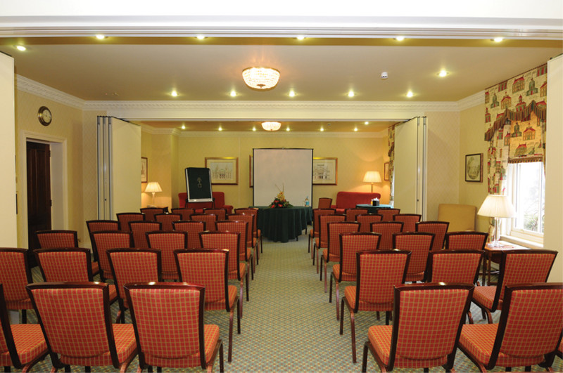 conferences-the-hardy-suite-01