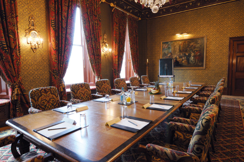 conferences-the-shakespeare-room-01