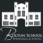 Bolton-School-Wedding-Events