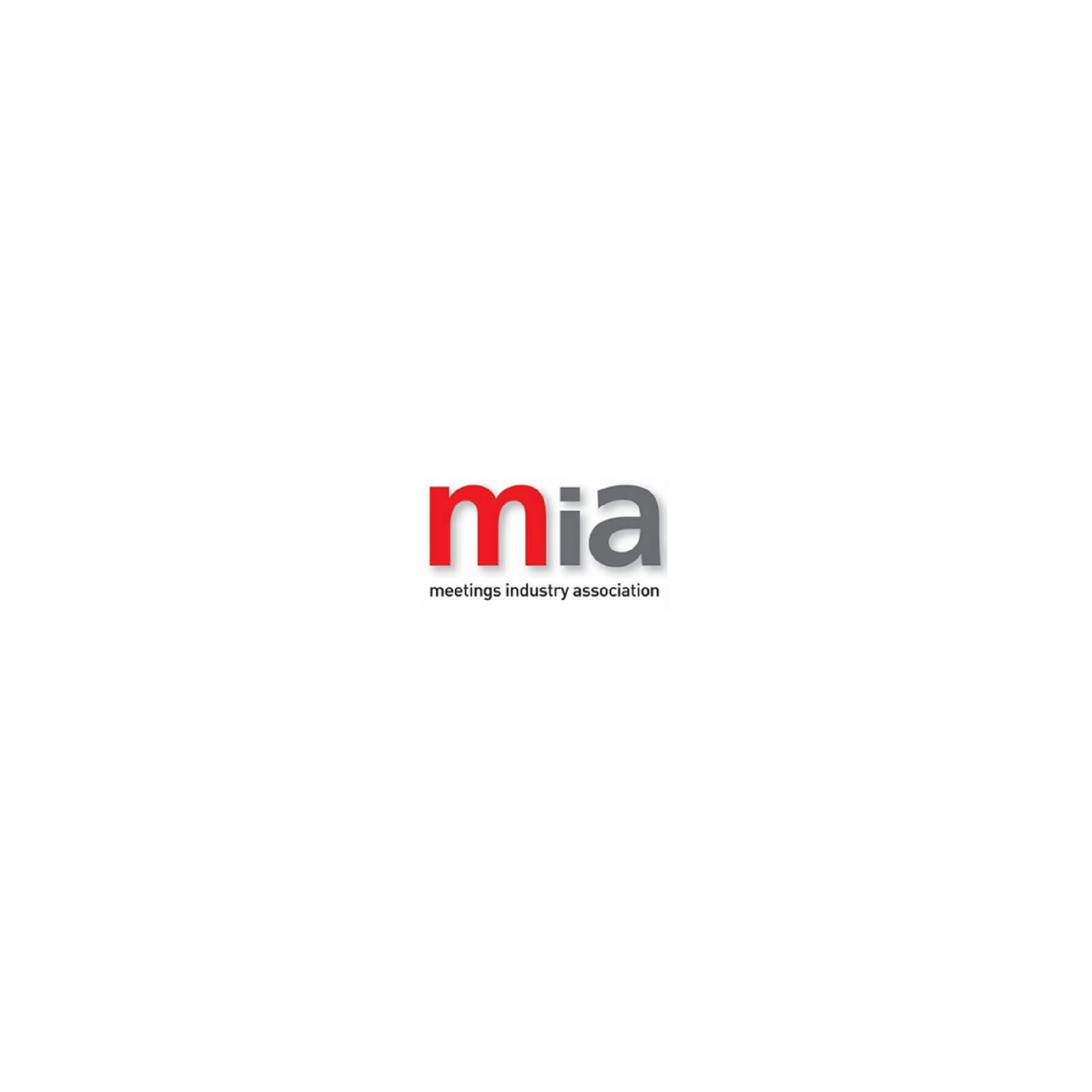 Latest mia research reveals the true cost of COVID-19 on the sector.