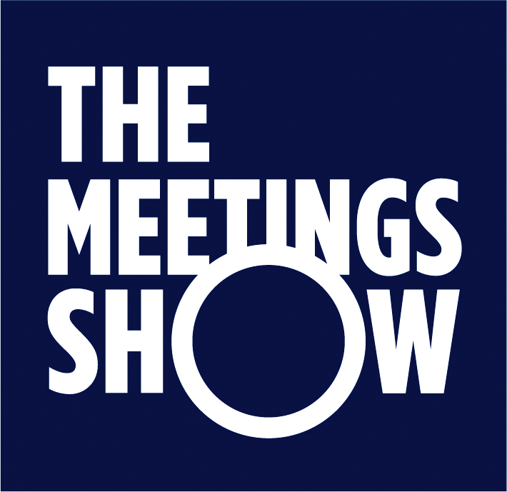 The Meetings Show goes from Hybrid to Virtual.