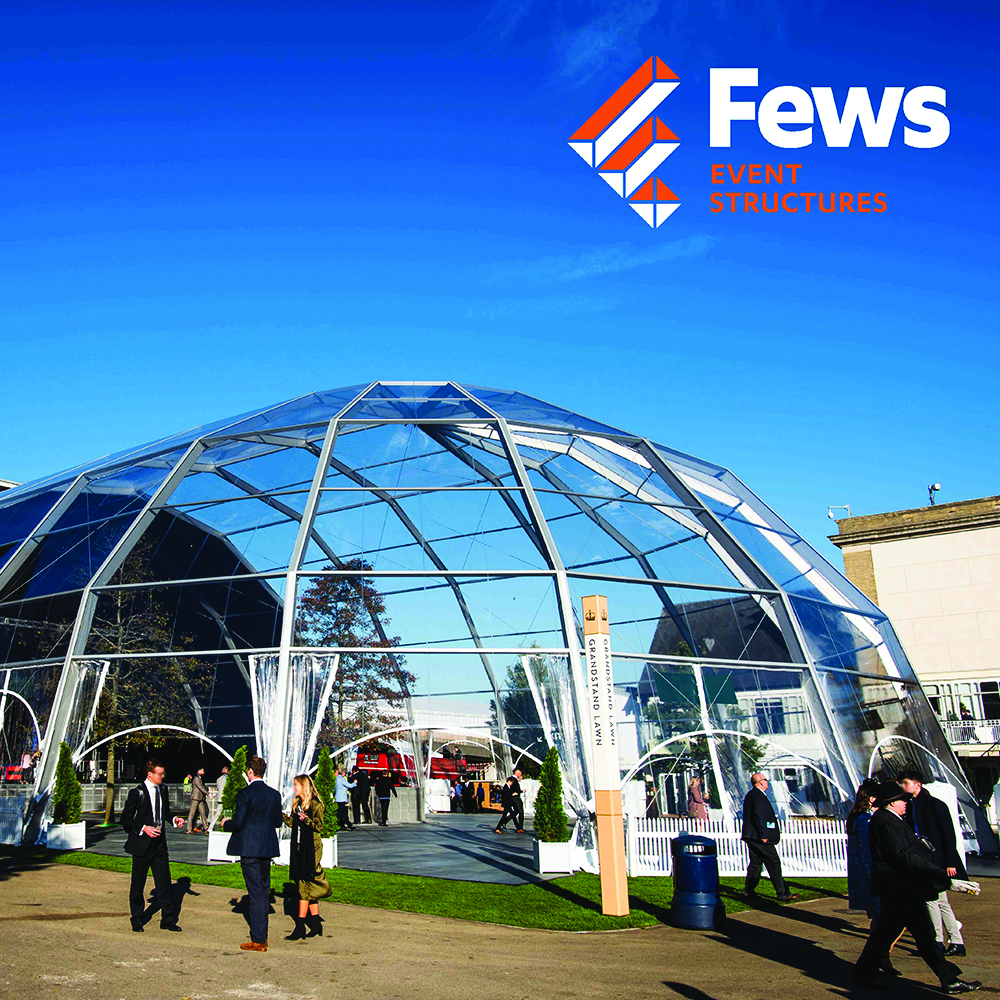 Fews Reacts to Changing Markets