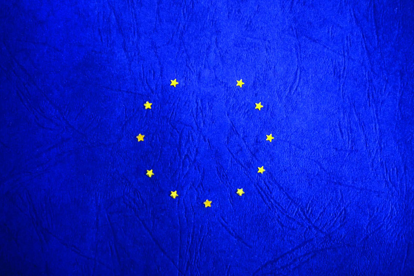 Professionals Working Events in EU May Need Work Visa